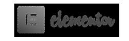 logo-elementor1