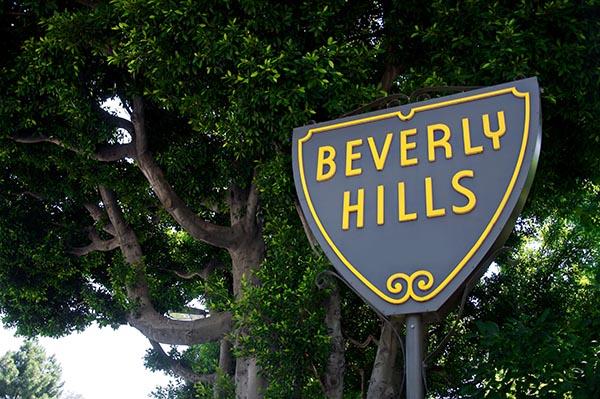 Beverly-hills-website-design