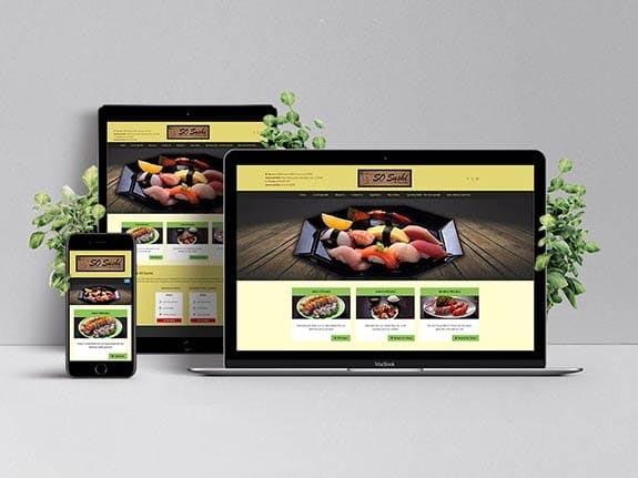 website-design-services-los-angeles