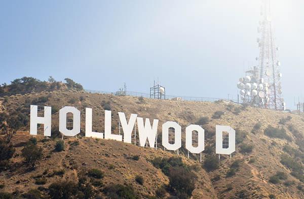 hollywood-website-design