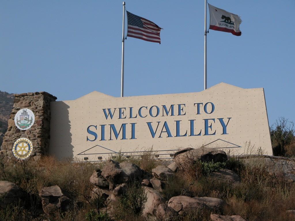 simi-valley-websites