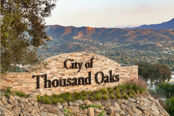 thousand-oaks-webdesign