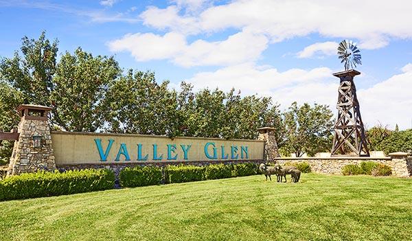 valley-glen-website-designs