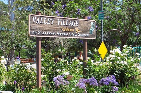 valley-village-website-designs