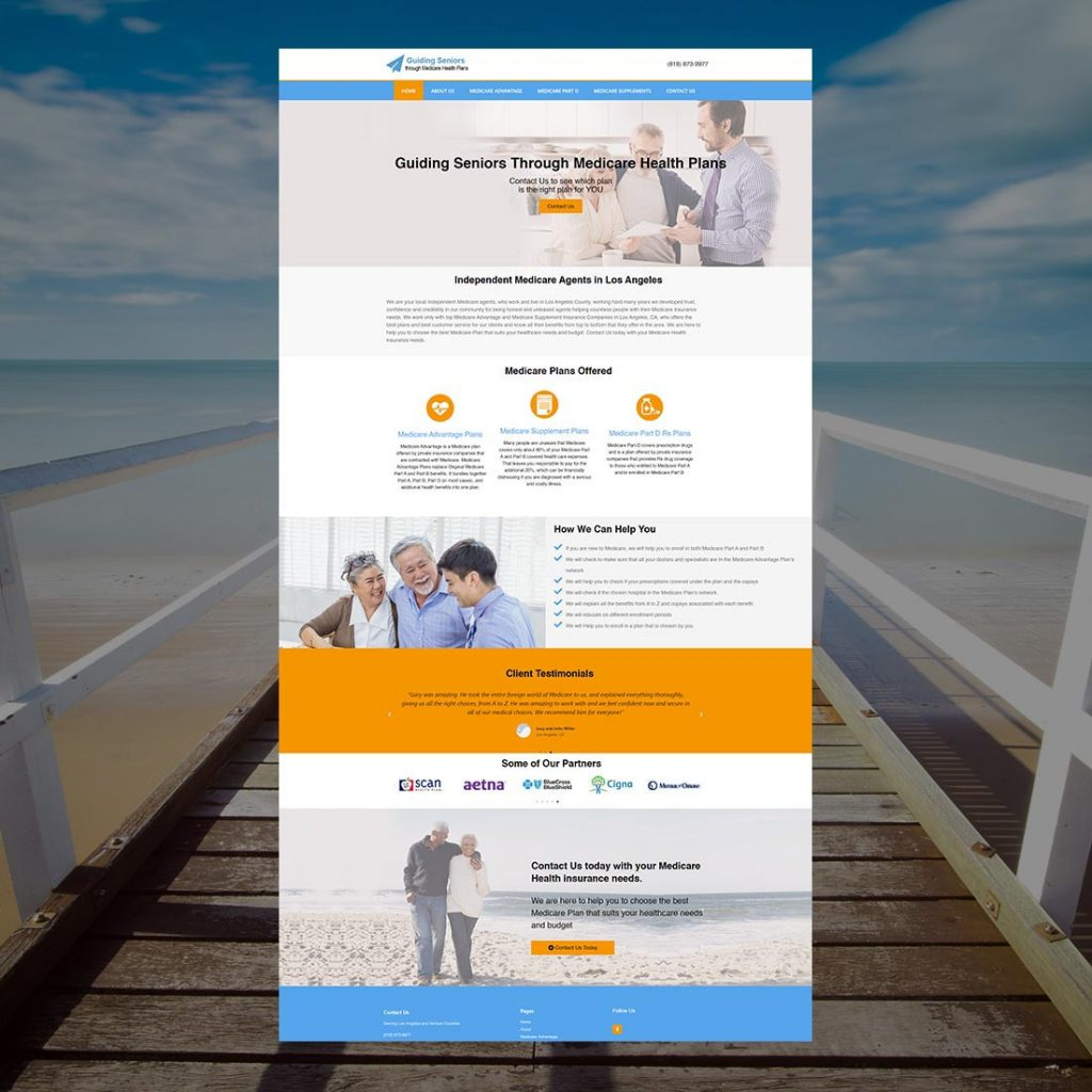 west-hollywood-web-design