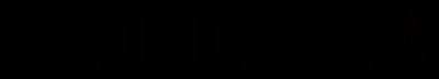 cropped-logo-black-2