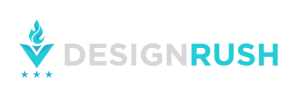 logo-2-002.png