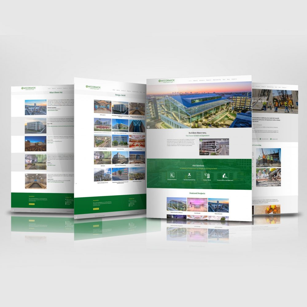 toluca-lake-web-design