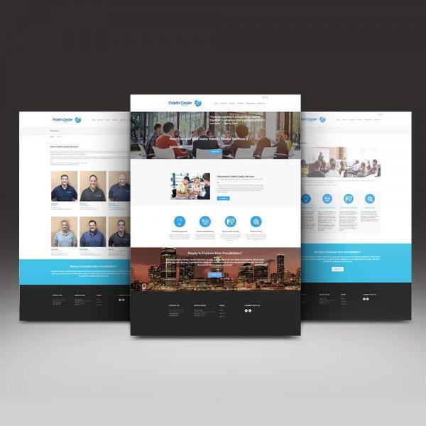 web-design-auto-dealer.jpg