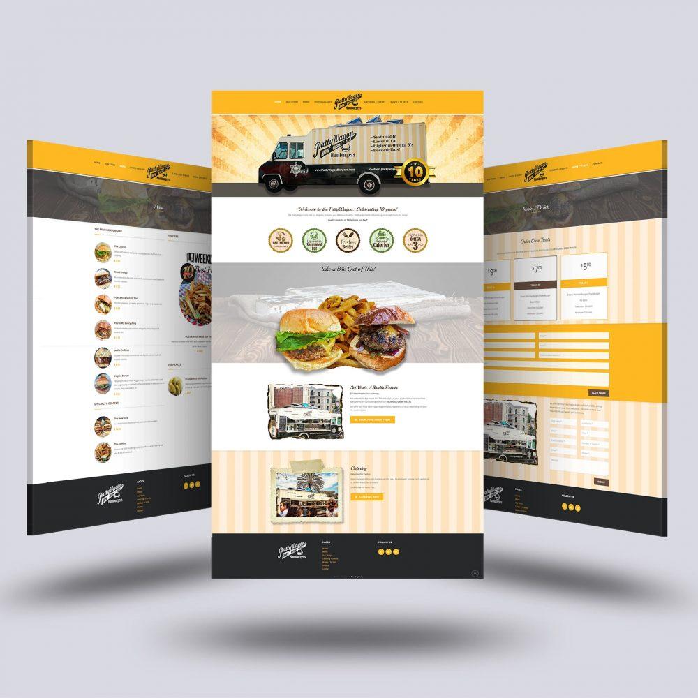 web-designs-studio-city-ca.jpg