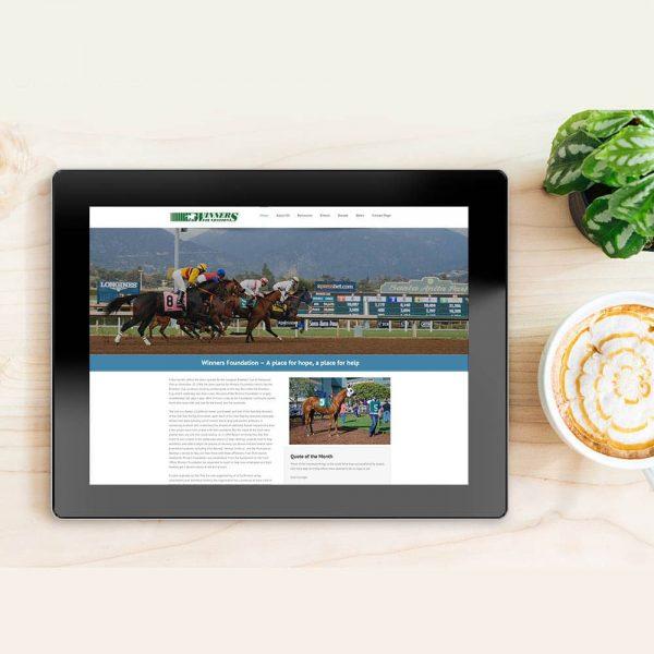 website-design-arcadia.jpg
