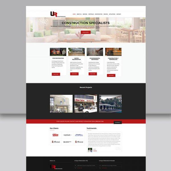 website-design-canoga-park.jpg