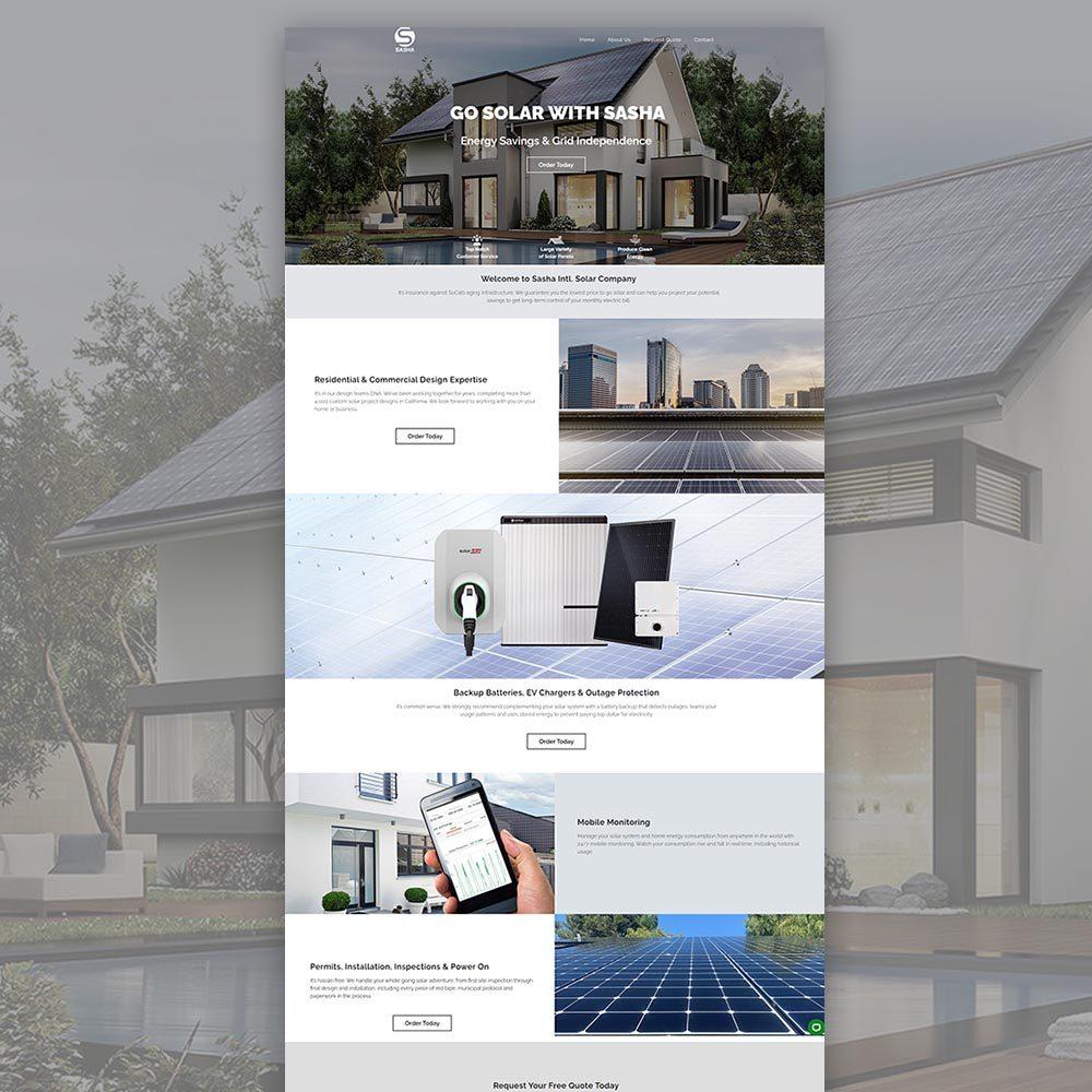 website-design-canogapark.jpg