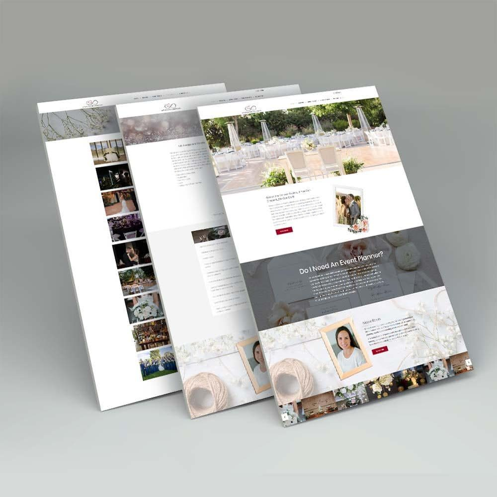 website-design-granadahills-2.jpg