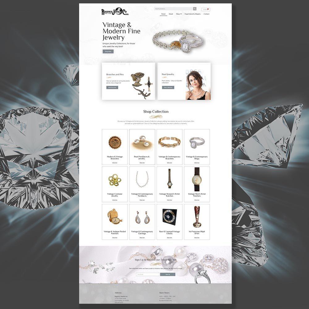 website-design-hollywood-ca