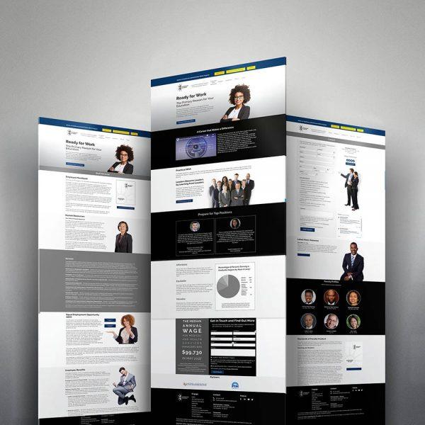 website-design-los-angeles-ca.jpg
