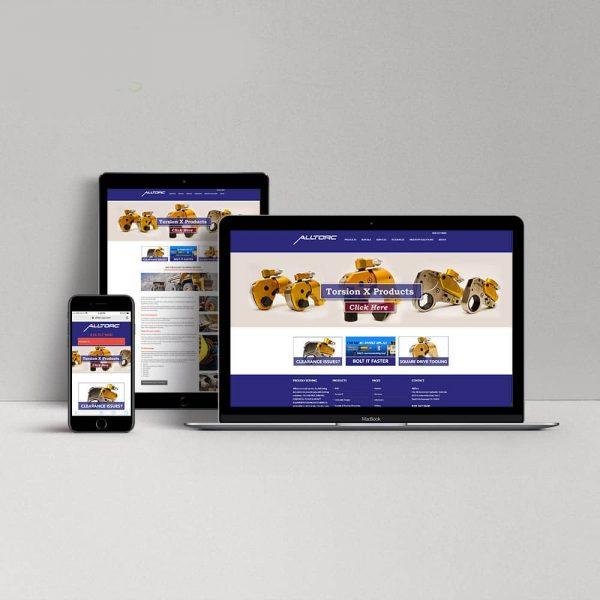 website-design-north-hollywood.jpg