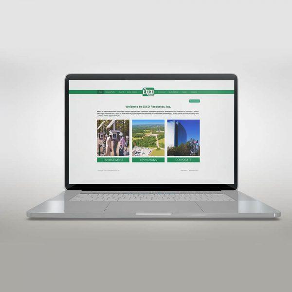 website-design-oil-company.jpg