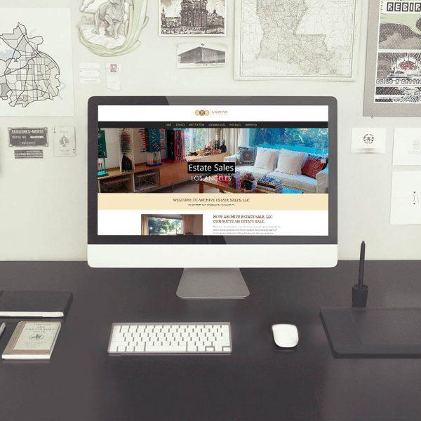 website-design-porrter-ranch.jpg