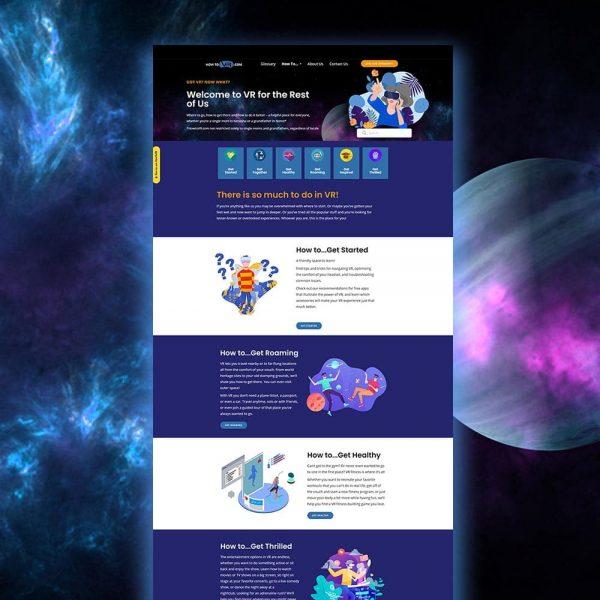website-design-sacramento.jpg