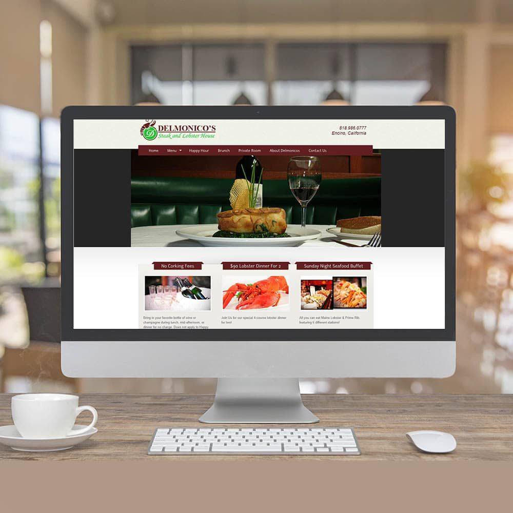 website-design-sherman-oaks.jpg