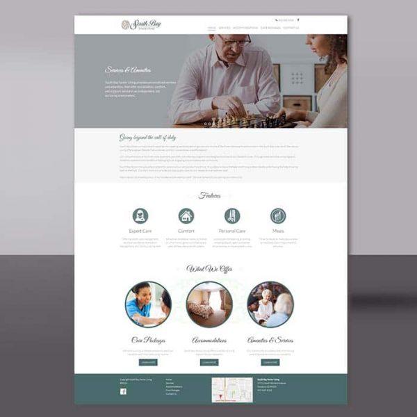 website-design-torrance.jpg