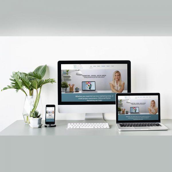 website-design-valley-glen-ca