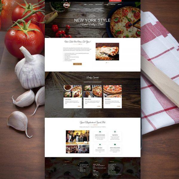 website-design-west-hills.jpg