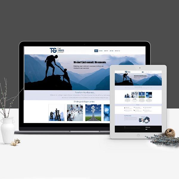 website-design-westlake-village-1.jpg