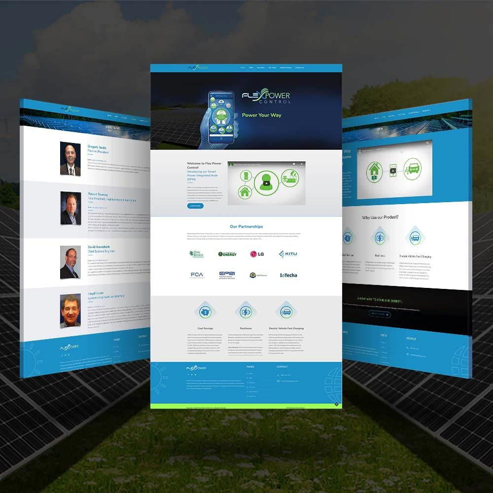 website-design-woodlandhills2.jpg
