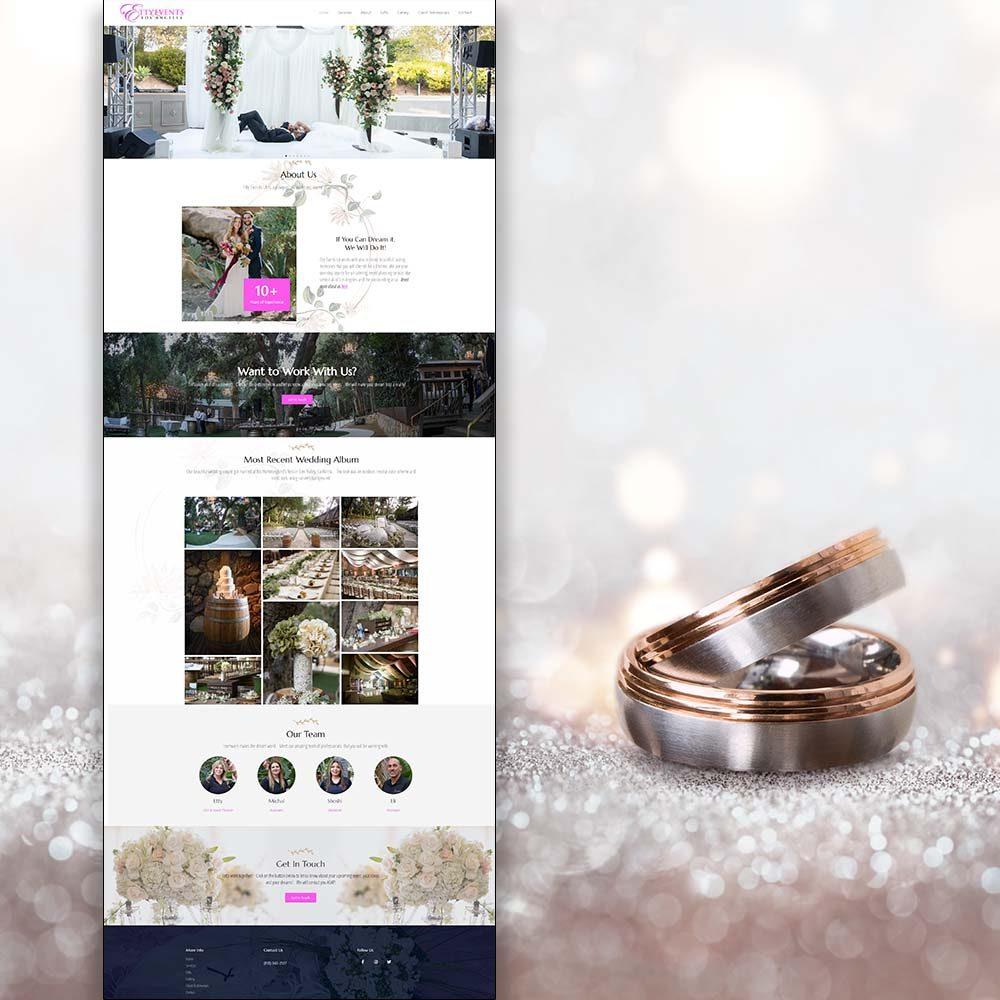 website-designer-mission-hills