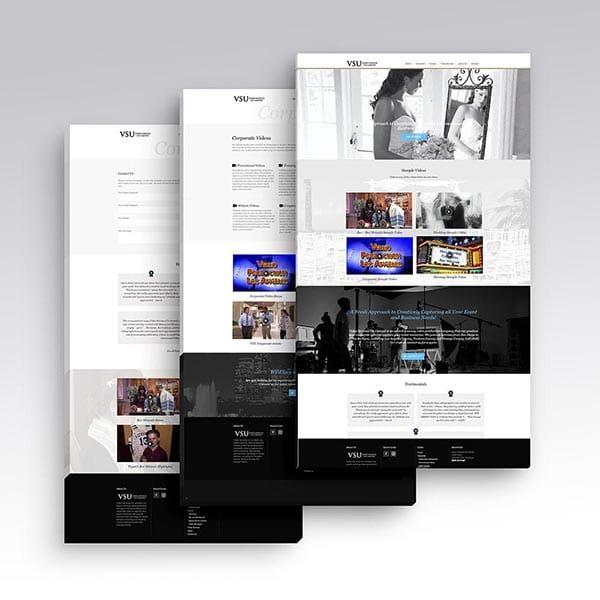 website-designer-northridge.jpg