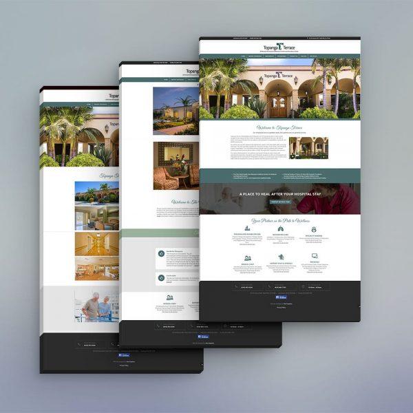 west-hills-web-designer.jpg